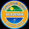 Logo_Tenis2000