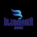 logo_bluemarin 2000 logo 2-01