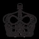 logo_britishgallery_resize_solo