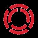 logo_citysquarecenter_transp_solo