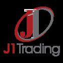 logo_jtrading