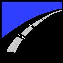 logo_nelit_new_SOLO