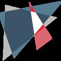 logo_premiumteaching