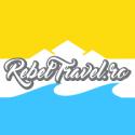 logo_rebeltravel