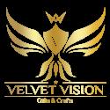logo_velvet_transp